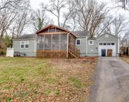 206 Hermitage Drive, Knoxville image