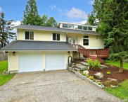 15425 9th Place W, Lynnwood image