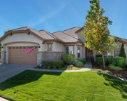 540  Harpford Court, Roseville image
