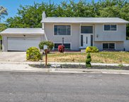 3864 S Bannock St, West Valley City image