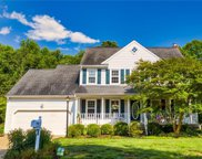 515 Belem Drive, South Chesapeake image