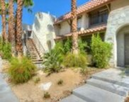 345 W MARISCAL Road, Palm Springs image