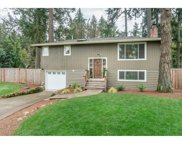 6330 Shakespeare  ST, Lake Oswego image
