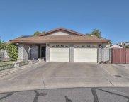 7332 N 46th Circle, Glendale image
