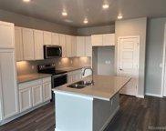480 E Fremont Place Unit 311, Littleton image