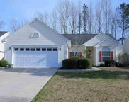 1448 Sedgefield Dr., Murrells Inlet image