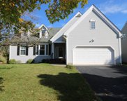 41 STRAWBERRY HILL RD, Branchburg Twp. image