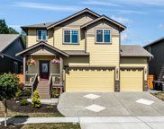 6519 278th Street NW, Stanwood image