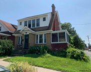 34 109TH ST, Troy image