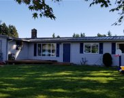 6301 Sycamore Place, Everett image