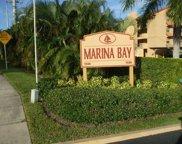 1036 Us Highway 1 Unit #427, North Palm Beach image