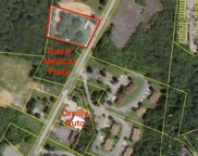 2332 Fairview Blvd, Fairview image