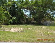 3514 Frow Ave, Coconut Grove image