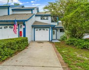 720 N Highland Avenue Unit 5, Clearwater image