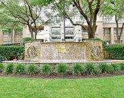 3225 Turtle Creek Boulevard Unit 1535, Dallas image