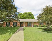 4829 Thunder Road, Dallas image