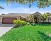 6520 Highland Pines CIR, Fort Myers image