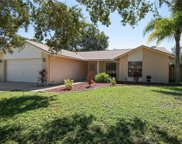 4806 Country Hills Drive, Tampa image