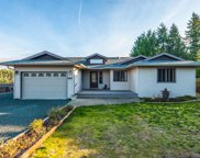 1764 Country  Rd, Qualicum Beach image