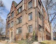 1060 Washington Street Unit 105, Denver image
