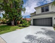 2518 Country Golf Drive, Wellington image