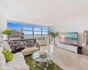 20 Island Ave Unit #510, Miami Beach image
