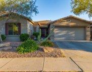 3431 W Leisure Lane, Phoenix image