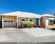 1277 Margery Ave, San Leandro image
