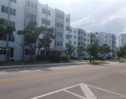 250 180th Dr Unit #356, Sunny Isles Beach image