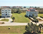 6 Sailview Drive, North Topsail Beach image