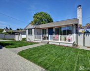 2408 W Raye St, Seattle image