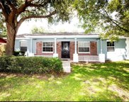 2212 Donegal Court, Valrico image
