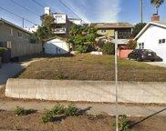 721     Bayonne Street, El Segundo image