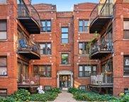 1329 W North Shore Avenue Unit #1E, Chicago image