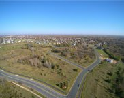 2670 Woodcliffe Trail, Hastings image
