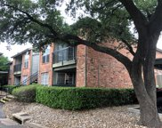 18333 Roehampton Drive Unit 1521, Dallas image
