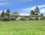 30818 62nd Ave NW, Stanwood image