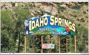 Lamertine, Idaho Springs image
