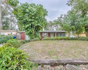 1156 Tropical Park Drive, Holly Hill image