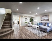 4893 S 1710  E, Holladay image