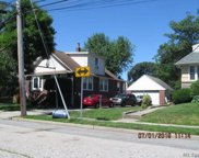 122 Boden Ave, Valley Stream image