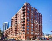 360 W Illinois Street Unit #611, Chicago image