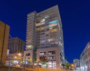 39 Sixth Street Unit 1002, New Westminster image