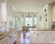 1025 Prairie Aster Court, Wake Forest image