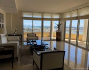 848 Brickell Key Dr Unit #1901, Miami image