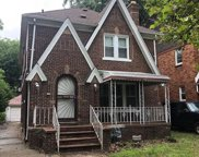 16559 NORTHLAWN, Detroit image