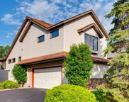 5702 Birch Trail, Shoreview image