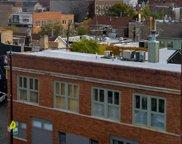 1615 W North Avenue, Chicago image