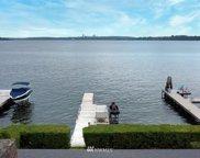 169 Lake Avenue W, Kirkland image
