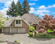 18500 53rd Ave NE, Lake Forest Park image